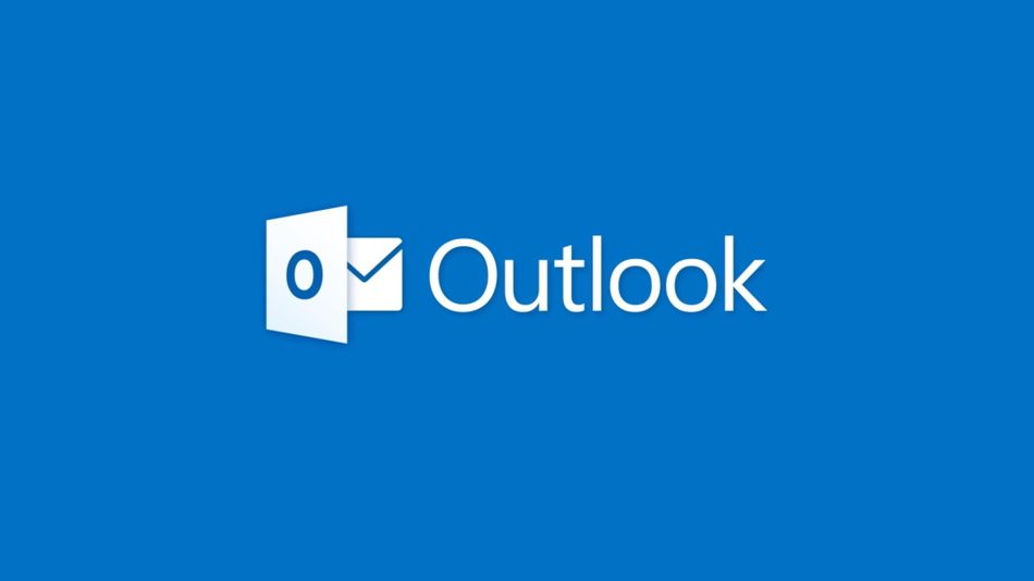 Fix Outlook [pii_pn_65a8ae23bf162bd3] Error Code