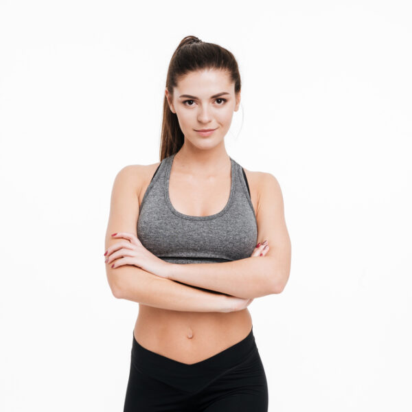 How valuable is undergoing breast reduction surgery?