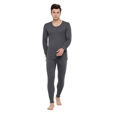 What is the greatest way to find digital site for buying thermal clothing?