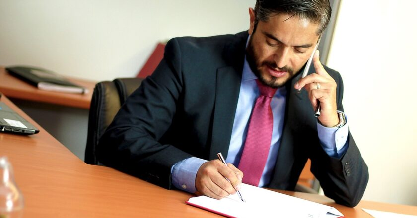 Benefits and importance of hiring a legal attorney