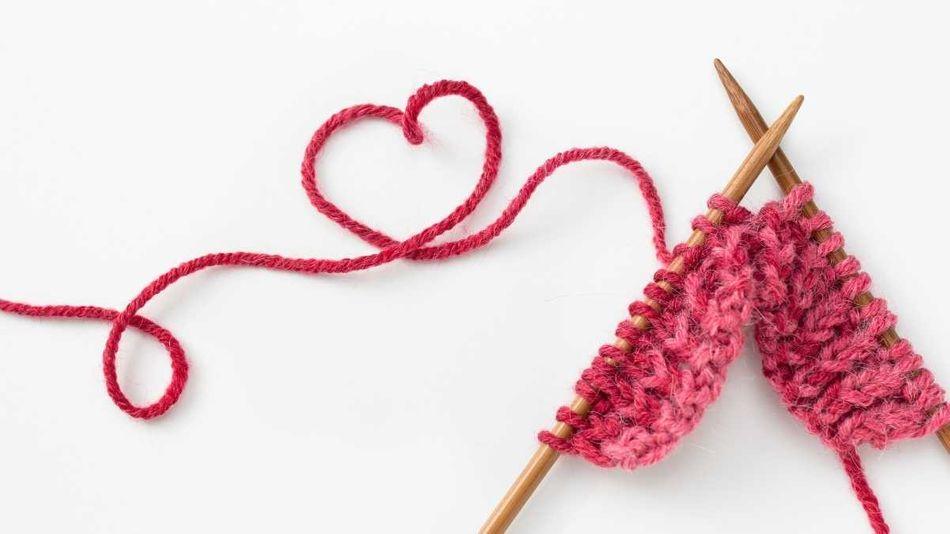 Best online knitting classes
