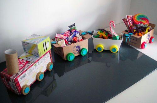 Eco-Friendly-Boxes